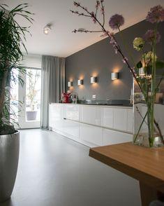 Interior Design, Nest Design, Home Interior Design, Interior Designing, Home Decor, Interiors, Design Interiors