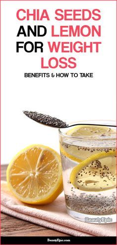 Chia seeds and lemon for weight loss benefits & how to take. Chia seeds and lemon for weight loss benefits & how to take. Weight Loss Meals, Weight Loss Drinks, Weight Loss Smoothies, Paleo Weight Loss, Weight Loss Cleanse, Chia Benefits, Health Benefits, Chai Seeds Benefits, Lemon Juice Benefits
