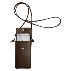 Image of the iPhone sleeve Nigela 6+