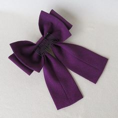 Ribbon Headbands, Hair Ribbons, Human Doll, Candy Flowers, Baby Girl Party Dresses, Felt Hair Clips, Flower Hair Accessories, Bow Design, Diy Ribbon