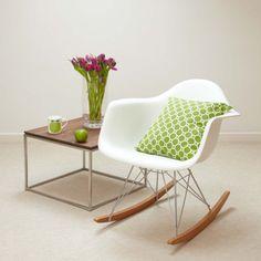 Dondolo 2 Posti Lullaby.24 Fantastiche Immagini Su Product Rocking Chair Sedie A Dondolo