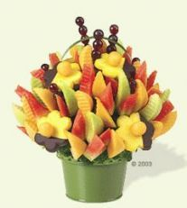 Ideas Fruit Decoration Ideas Edible Arrangements How To Make For 2019 Healthy Fruit Smoothies, Fruit Diet, Fruit Snacks, Fruit Cake Cookies Recipe, Fruit Kabobs Kids, Fruits Decoration, Mini Fruit Pizzas, Fruit Picture, Vegetable Carving