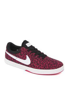 Nike SB Eric Koston SE Shoes #pacsun