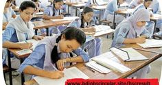 BDjobscircular.site is a job related site of Bangladesh. All job circulars, notices, job requirements and latest job results are found here.Get Bangladesh all education board result, Exam Routine, University result, National University Result, IPO Result, SSC result, HSC result, Admission Result and education news. Contains all the result of all exams of Bangladesh. All Job notice, circulars, exam routine, results are available here
