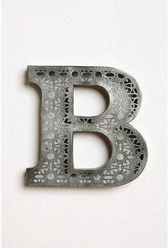 B cut