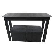 Home Decor Furniture NewLinkz