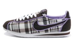 http://www.nikeblazershoes.com/womens-nike-cortez-rabbit-plaid-grey-plum-white-p-167.html Only$71.06 WOMENS #NIKE CORTEZ RABBIT PLAID GREY PLUM WHITE #Free #Shipping!