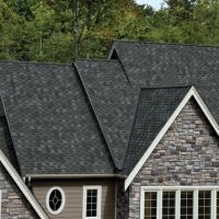 Best Iko Shingles Harvard Slate House Exteriors Pinterest House Roof Slate Roof And Roof Colors 400 x 300