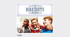 Enter for your chance to win incredible prizes in The Road South Sweepstakes from @Belk! #Sweepstakes https://belk.promo.eprize.com/south/