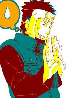 timg (480×640) Naruto Shippuden, Yamato Naruto, Kakashi, Hinata, Boruto, Naruto Show, Naruto Drawings, Cartoons Love, Nardo