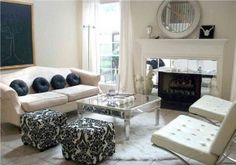 Everybody loves to live in a house that is very much outfitted and adorned. Be that as it may, with a specific end goal to make things somewhat simple for you, here are a couple tips on how you can pick your living room furniture. Read the article below for tips.The first thing to do is to...