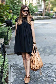 blackdress_5
