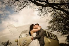 wedding photography at Mount Pleasant Hotel Doncaster Yorkshire