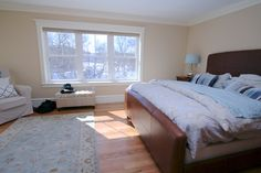 4 Bedroom for rent in Newton Upper Falls $5500 April move in 2015