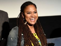 Urban World Film Festival Announces Ava DuVernay as Festival Ambassador