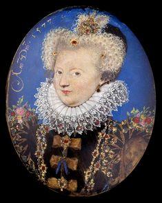 Marguerite_of_Valois,_Queen_of_Navarre)_by_Nicholas_Hilliard.jpg (1118×1397)