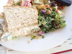 Meals are Always Better with Friends {StoneFire Menu} Quiche, Grilling, Oc, Menu, Tasty, Wellness, Dinner, Breakfast, Menu Board Design