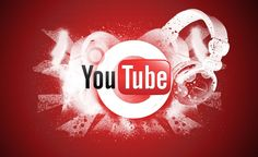 Cómo Descargar Vídeos de YouTube Gratis en iPad Air 2 y iPad Mini 3