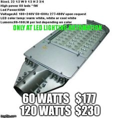 Image tagged in innovation in energy conservation Lighting Automation, Parking Lot Lighting, Buy Led Lights, 1w Led, Led Street Lights, Energy Conservation, Dusk To Dawn, Downlights, Light Up