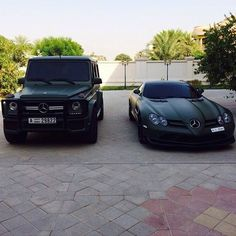 Loving matt cars. Benz