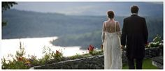 Blair Hill Inn - perfect place for a winter wedding in Maine. Stayed in this area recently and loved it.