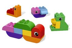 Love this Caterpillar Read and Build set.  This is the next one on toy/book list.  #LegoDuploParty