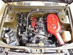 Nissan 240sx, Trd, Toyota Corolla, Autos