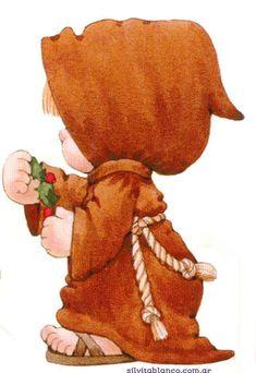 cuento de navidad Christmas Graphics, Christmas Clipart, Vintage Christmas Cards, Christmas Images, Christmas Humor, Sarah Kay, 2 Clipart, Christmas Applique, Decoupage