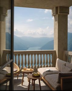 Lake Como Villas, Nature Architecture, Comer See, Piscina Interior, Terrazo, Italian Lakes, Travel Aesthetic, Architectural Digest, Future House