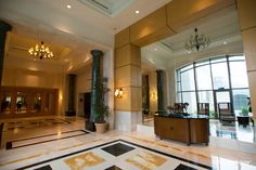 JW Marriott Cancun Resort and Spa (Mexico) - Resort Reviews - TripAdvisor