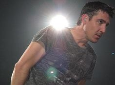 Katie Mcintyre uploaded this image to 'Jonathan Knight'. See the album on Photobucket.