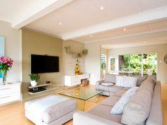 Clarinda, Luxury House in Sydney, Australia