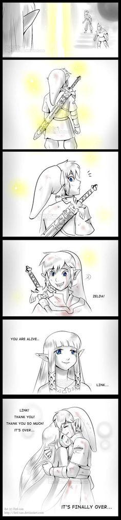 The Legend Of Zelda, Legend Of Zelda Memes, Legend Of Zelda Breath, Zelda Skyward, Skyward Sword, Link Zelda, Link Lobo, Image Zelda, Nintendo