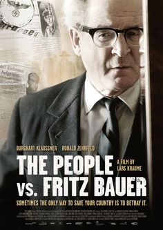 the people vs fritz bauer 2016 full movie dual audio watch online dailymotion esubs