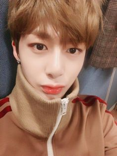 [#Hyungwon]  #Fighter FROM. MONSTA X TWITTER  [#형원]  #파이터 FROM. 몬스타엑스 트위터