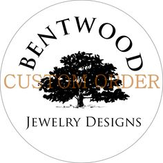 """Bentwood Ring - """"Figured Green"""" Mediterranean Oak Burl Wood Ring with Surgical Grade Stainless Steel Comfort Fit Metal Core Hexagon Pattern, Hexagon Shape, Ring Designs, Gold Liner, Metal Engraving, Ring Engraving, Green Opal, Sleeping Beauty Turquoise, Titanium Rings"""