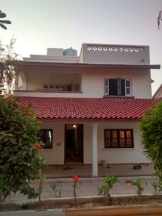3 BHK Bungalow For Rent In Asopalav Bungalows. | Apartments, Flats For Sale And Rent In Ahmedabad - RE/MAX Realty Solutions