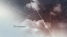 VERSAILLES Opening on Vimeo