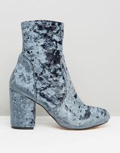 4d08cae5213 Discover Fashion Online Velvet Socks
