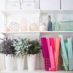 Event & Wedding Supplies Online + Cheap Home Decor Craft Supplies Online, Arts And Crafts Supplies, Craft Sites, Craft Activities, Save On Crafts, Fun Crafts, Cheap Vases, Vinyl Crafts, Craft Business