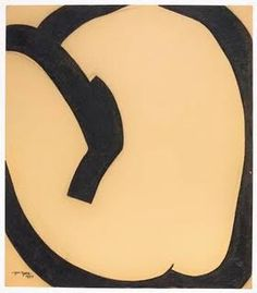 Jan Yoors 1977 Danielle Richter Collection