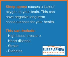 Loads of facts inconnection with sleep apnea child can be discovered here. Obstructive Sleep Apnoea, Sleep Apnea In Children, Idiopathic Hypersomnia, Sleep Clinic, What Causes Sleep Apnea, Sleep Center, Start A Diet, Sleep Studies, Medical Research