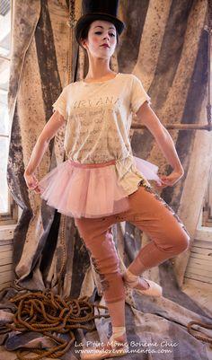 Magnolia Pearl fait son Ballet du Printemps 2016 Pleins de nouveautés arrivés et en court d'arrivage un peu par tout dans l'annonce.....Ne...