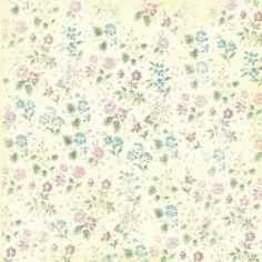 scrapbook paper vintage - Pesquisa Google