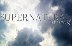 Not the official title card for Supernatural's season 9 but I like it! Supernatural Season 9, Supernatural Jensen, Winchester Brothers, Sam Winchester, Sam Dean, Title Card, Army Men, Love You All, Destiel