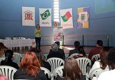 O Programa Conecta Copersucar recebe inscrições de jovens entre, com ensino médio completo, interessados em cursos gratuitos de qualificação profissional