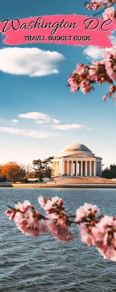 These Washington DC