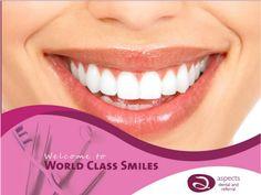 #Dental_Implants_Milton_Keynes