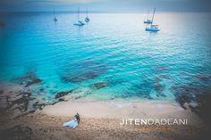 TE CASAS EN 2018??? #. Fotógrafo de bodas Jiten Dadlani 646746559 #bodas #jitenimparable #fotografodebodasgrancanariajitendadlani #fotografodebodaslaspalmasjitendadlani #fotografodebodas #shootingfeelings #jitendebodaenboda #instapic #instashare #instaphoto #instaphotos #instagram #instagood #instagramers #instamoment www.jitendadlani.es Beach, Water, Outdoor, Instagram, Weddings, Gripe Water, Outdoors, The Beach, Beaches