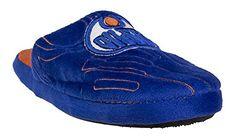 Edmonton Oilers Slippers